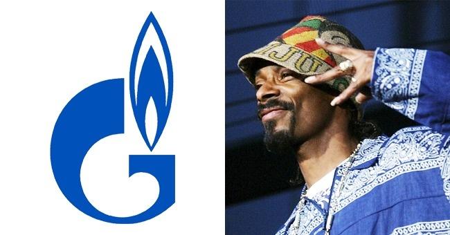© eastnews  В2009 году корпорация «Газпром» всотрудничестве снигерийской государственной не