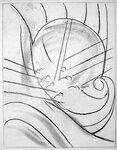 henri-matisse-ulysses1935-b.jpg