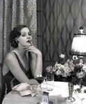 Greta-Garbo-06.jpg