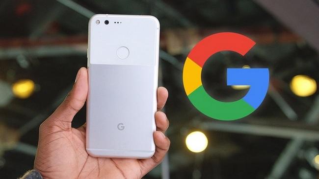 Владельцы телефонов Pixel жалуются назависания девайсов