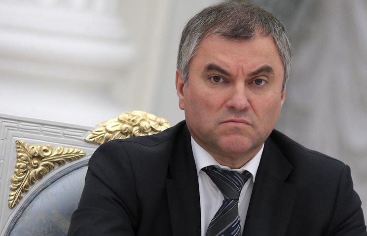 Лидер Европейских левых: участие РФ вработе ПАСЕ должно быть возобновлено