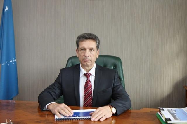 ПСО: схваченные  министры изамминистра области действовали впределах полномочий