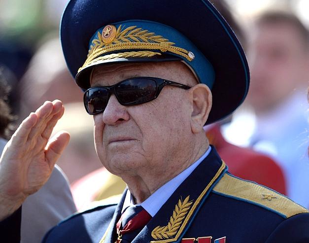 Минкульт обещал непереносить премьеру «Форсажа-8»