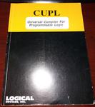 cupl1.png