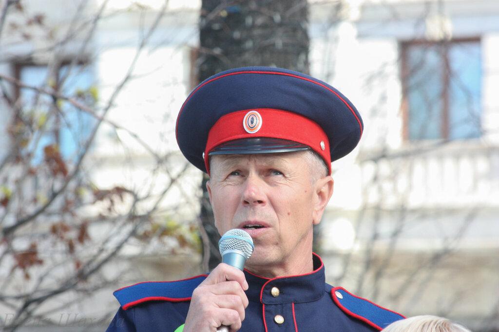 Пушкинская-11.jpg