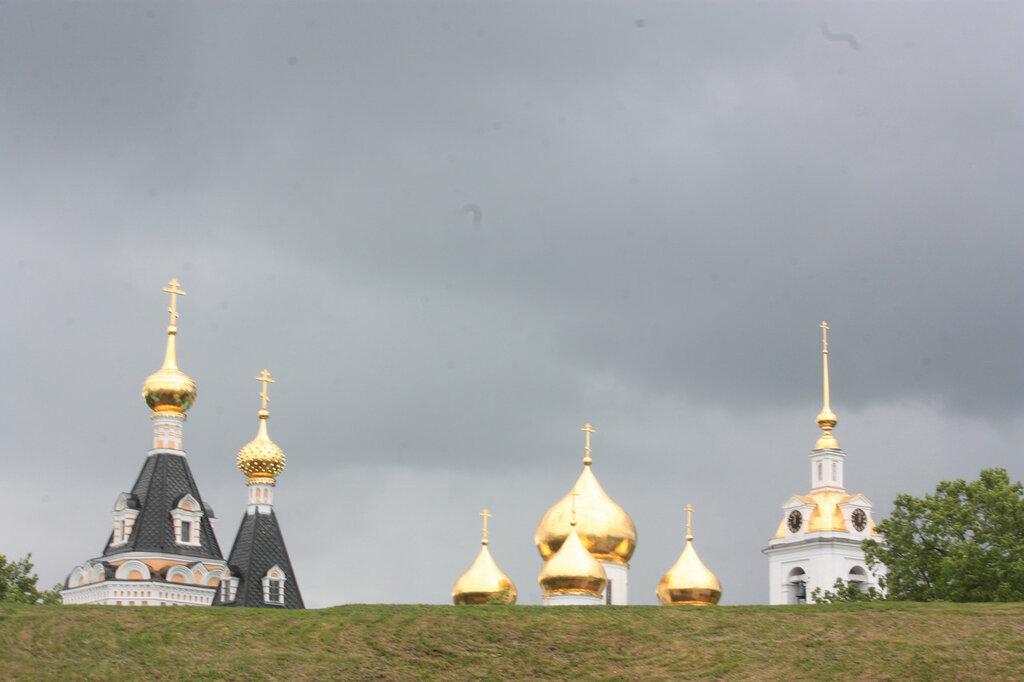 Дмитров кремль-74.jpg