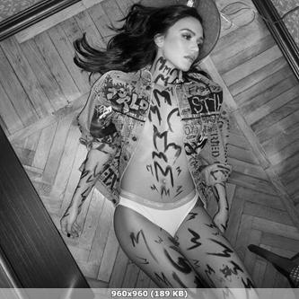 http://img-fotki.yandex.ru/get/194835/340462013.323/0_3c8436_d58f5a2c_orig.jpg