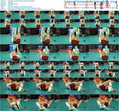 http://img-fotki.yandex.ru/get/194835/340462013.362/0_3e47ef_25ac1a78_orig.jpg