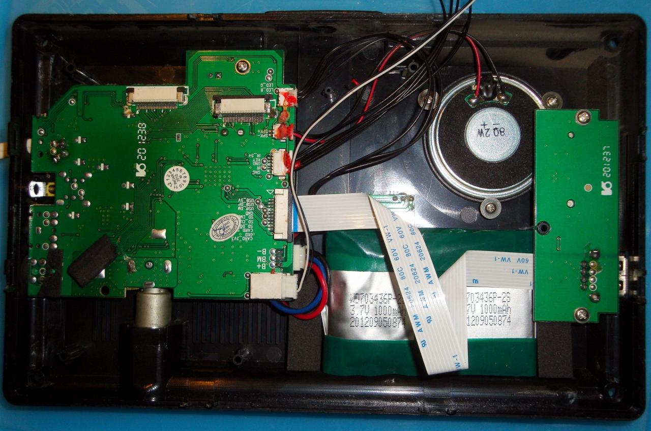 ZXL-8202KA+5218-V1.0_02.JPG