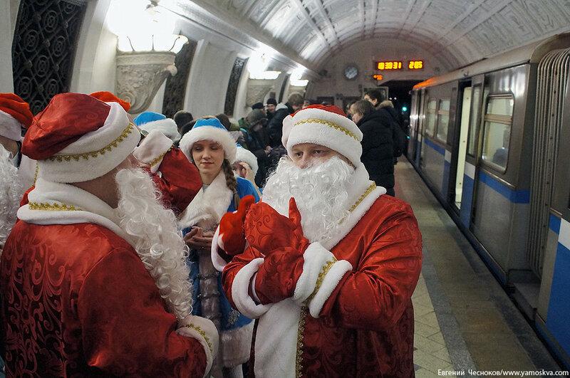 Новогодний поезд метро. 15.01.17.08..jpg