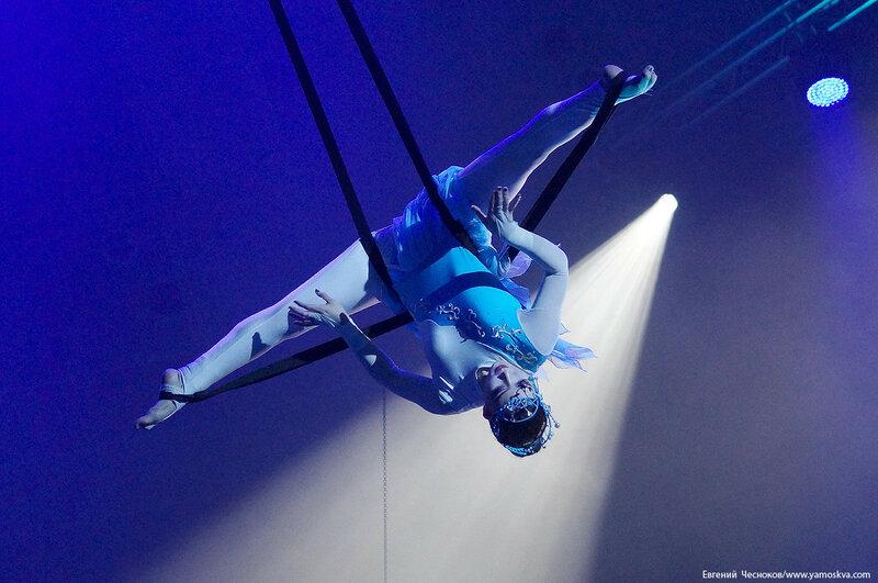 Бурятский цирк. 14. 03.03.17. Дулма Пунцукова..jpg