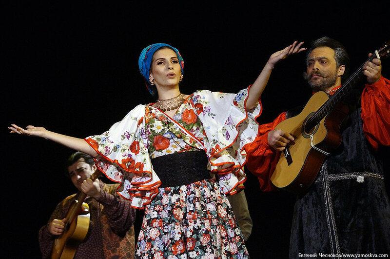 00А. Театр Ромэн. Ночь театров. 26.03.17.20..jpg