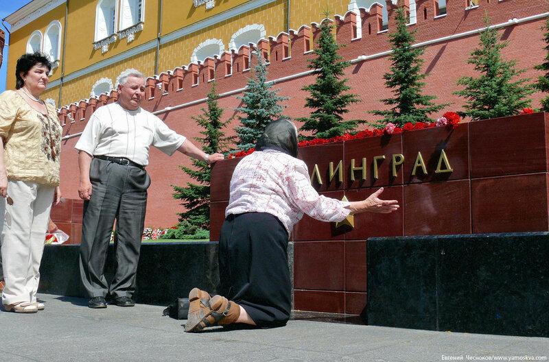 10Б. Александровский сад. 22.06.10.01.ш..jpg