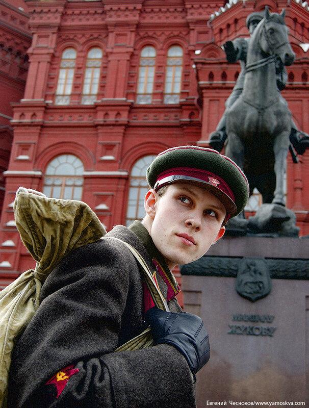 15. День рождения Ленина. 22.04.11.02...jpg