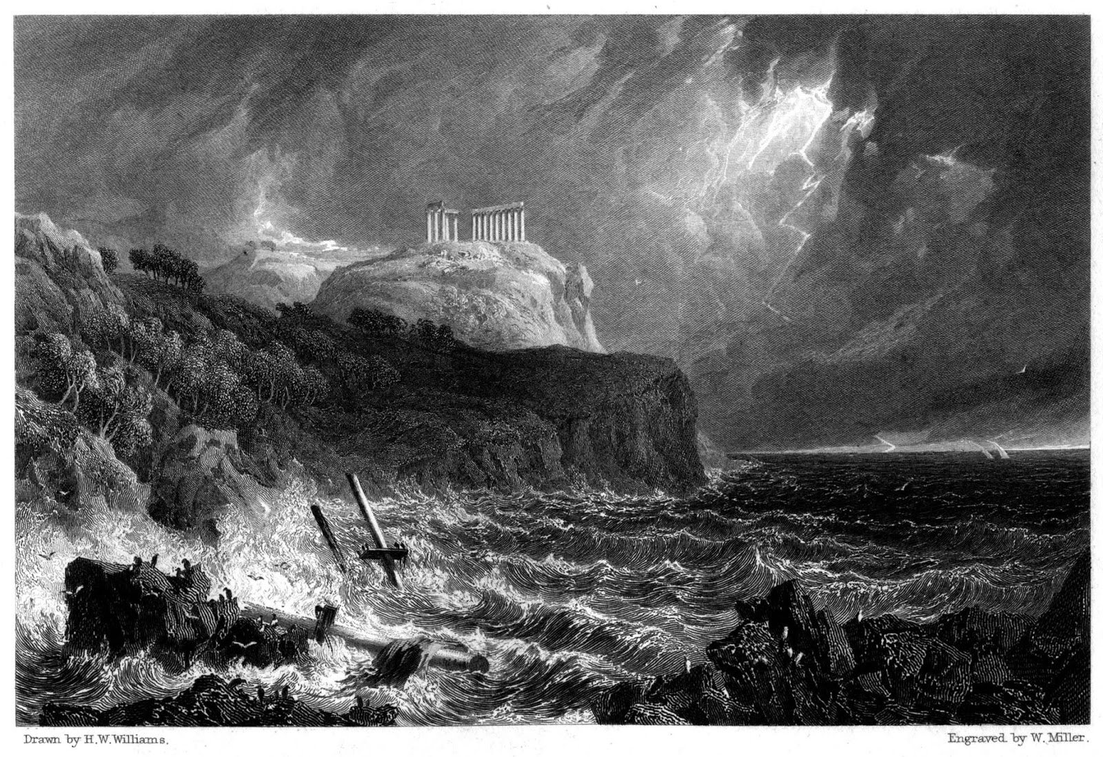 2 Promontory_of_Sunium_engraving_by_William_Miller_after_H_W_Williams.jpg