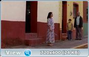 http//img-fotki.yandex.ru/get/1935/40980658.1bb/0_150c0d_b7fdf21d_orig.png