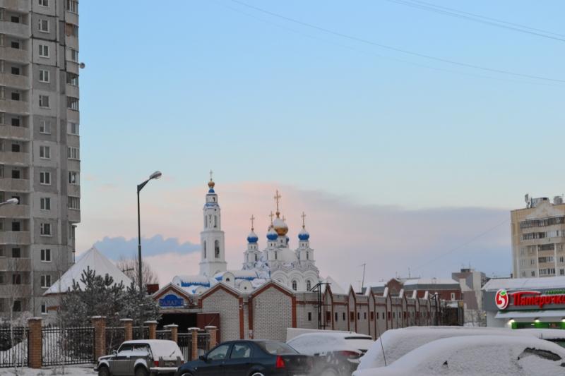 Поездки по Татарстану - Страница 2 0_10d267_5aa2ce92_orig