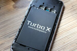 Turbo X5 Max