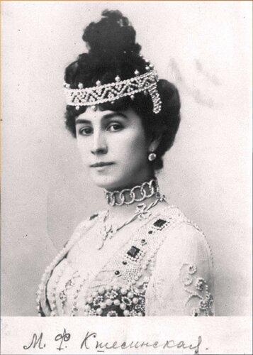 Балерина Кшесинская.jpg