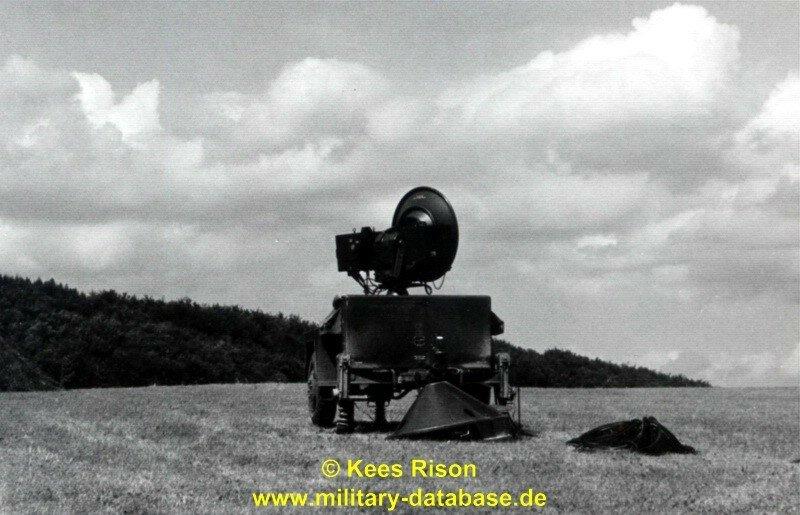 1973-move-arbon-galerie-rison_18.jpg