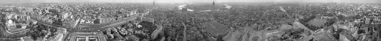 256754 Панорама Москвы с высотки на Баррикадной (полномасштабный вариант).jpg