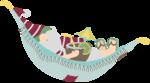 JaC_OSBT1215_Dreamn4everDesigns_santa.png