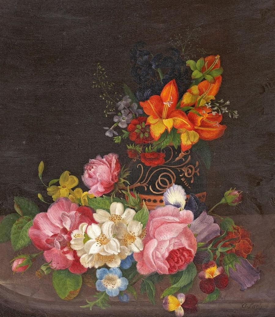 csm_Lempertz-1008-103-Paintings-15th--19th-Century-Andreas-Lach-OPULENT-STILL-LIFE_5b42206b15.jpg
