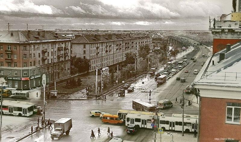 Ленинградская площадь призрак.jpg