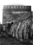 Авраамиевская башня.1912