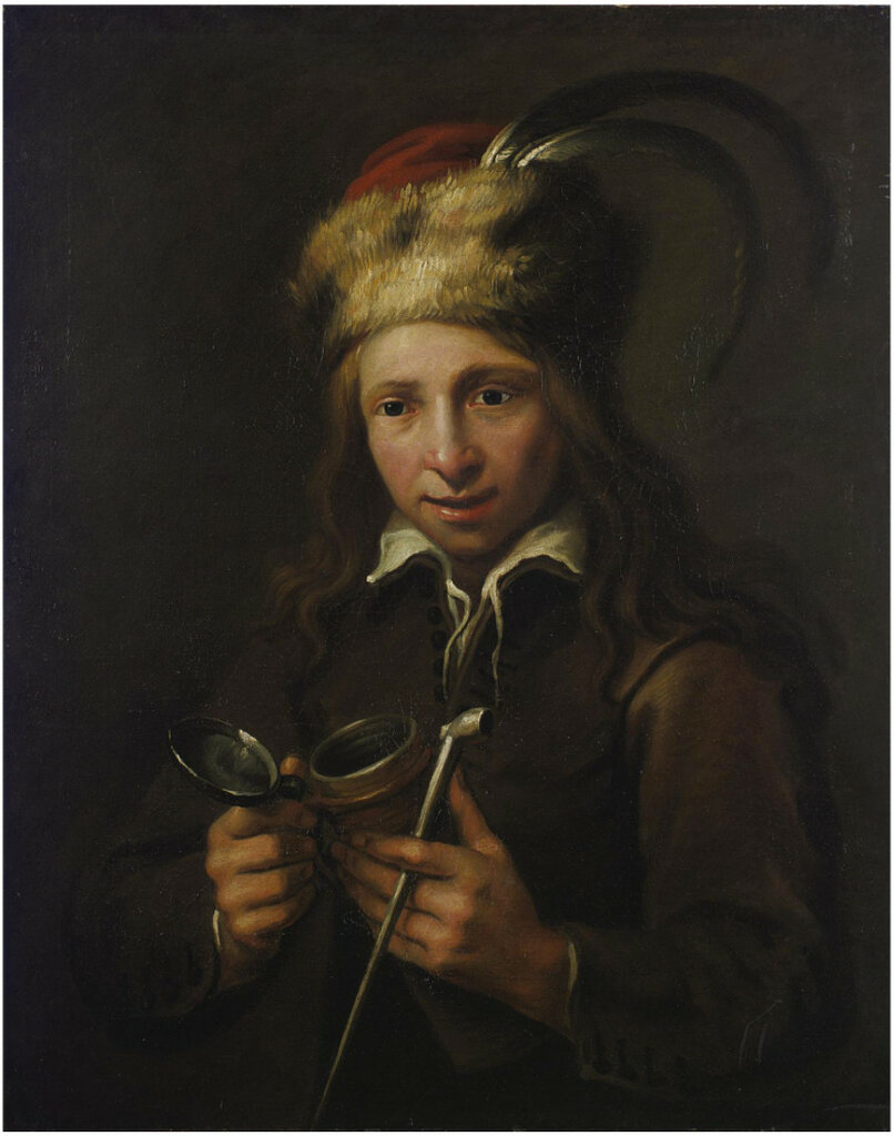 Jacob_van_Oost_I_-_Portrait_of_a_boy_with_a_pipe.jpg