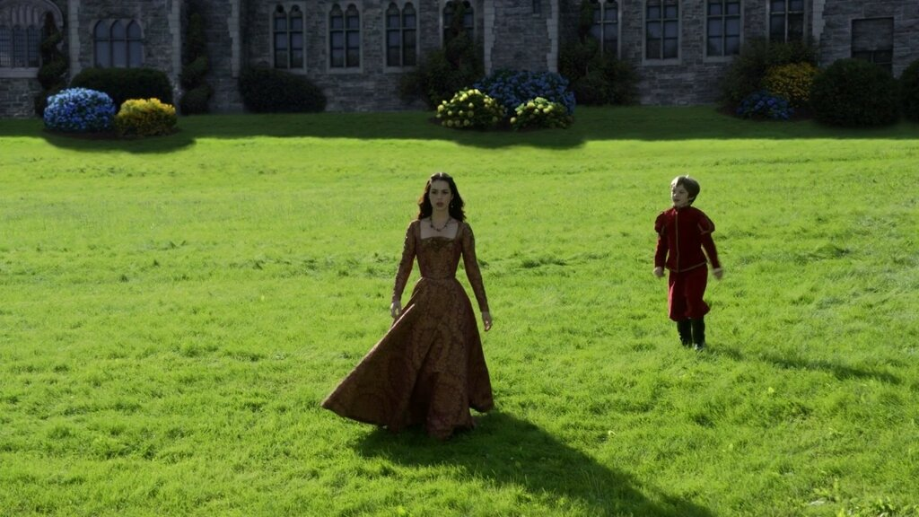 Mary-Queen-of-Scots-mary-queen-of-scots-reign-36024003-1280-720.jpg