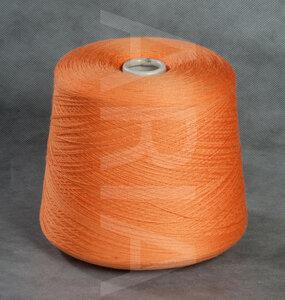 14493-Lanaseta, апельсин