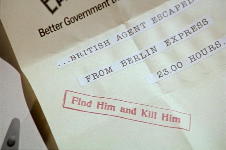 1984 - Совершенно секретно! (Джим Абрахамс, Дэвид Цукер, Джерри Цукер).jpg