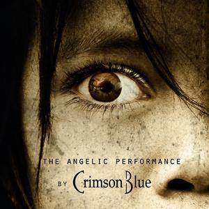 Crimson_Blue_2014.jpg