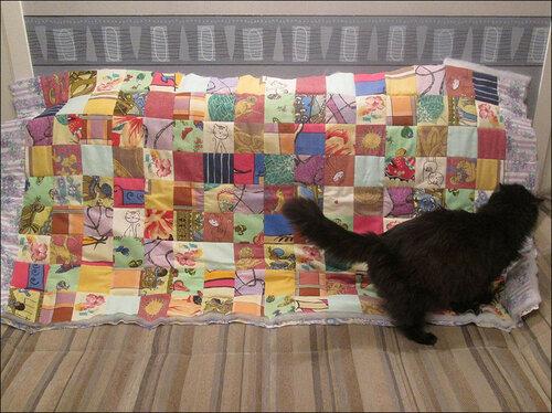 Пестрое-одеяло-4.jpg