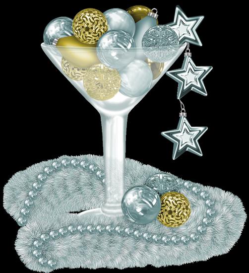 Шампанское (8).png