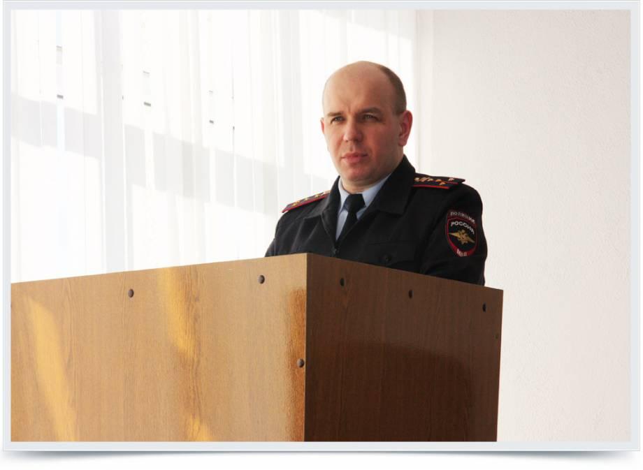 """25% осужденных, освободившихся по """"закону Савченко"""", вновь задержаны за совершение тяжких преступлений, - глава Винницкой полиции Педос"""