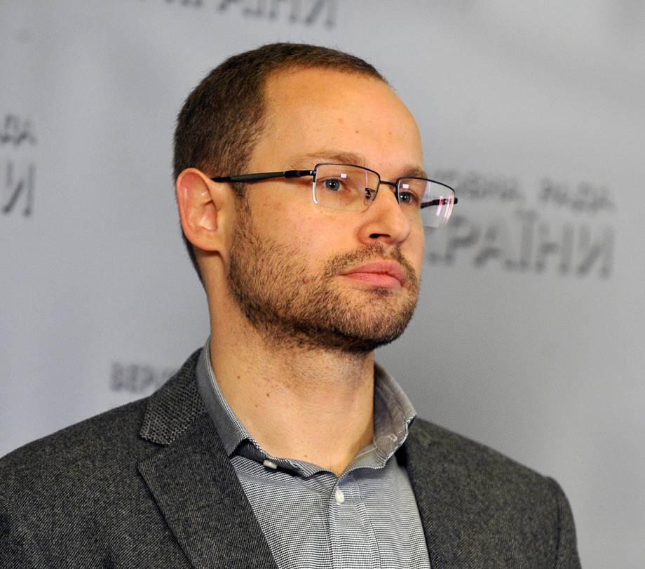 Регламентный комитет примет решение по Новинскому в течение недели после получения материалов от ГПУ: сегодня не крайний срок, - Павел Пинзеник