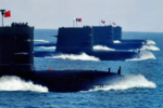 podvodny-e-lodki-klassa-Jin-6.png