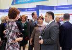 1. Игорь Руденя отметил, что Тверская область готова к решению задач, поставленных на съезде «Единой России».JPG
