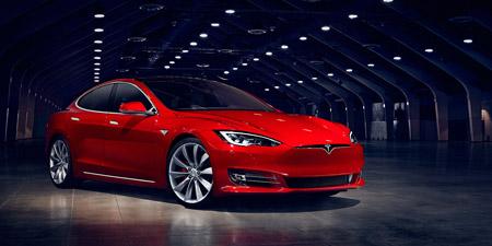Tesla Тесла