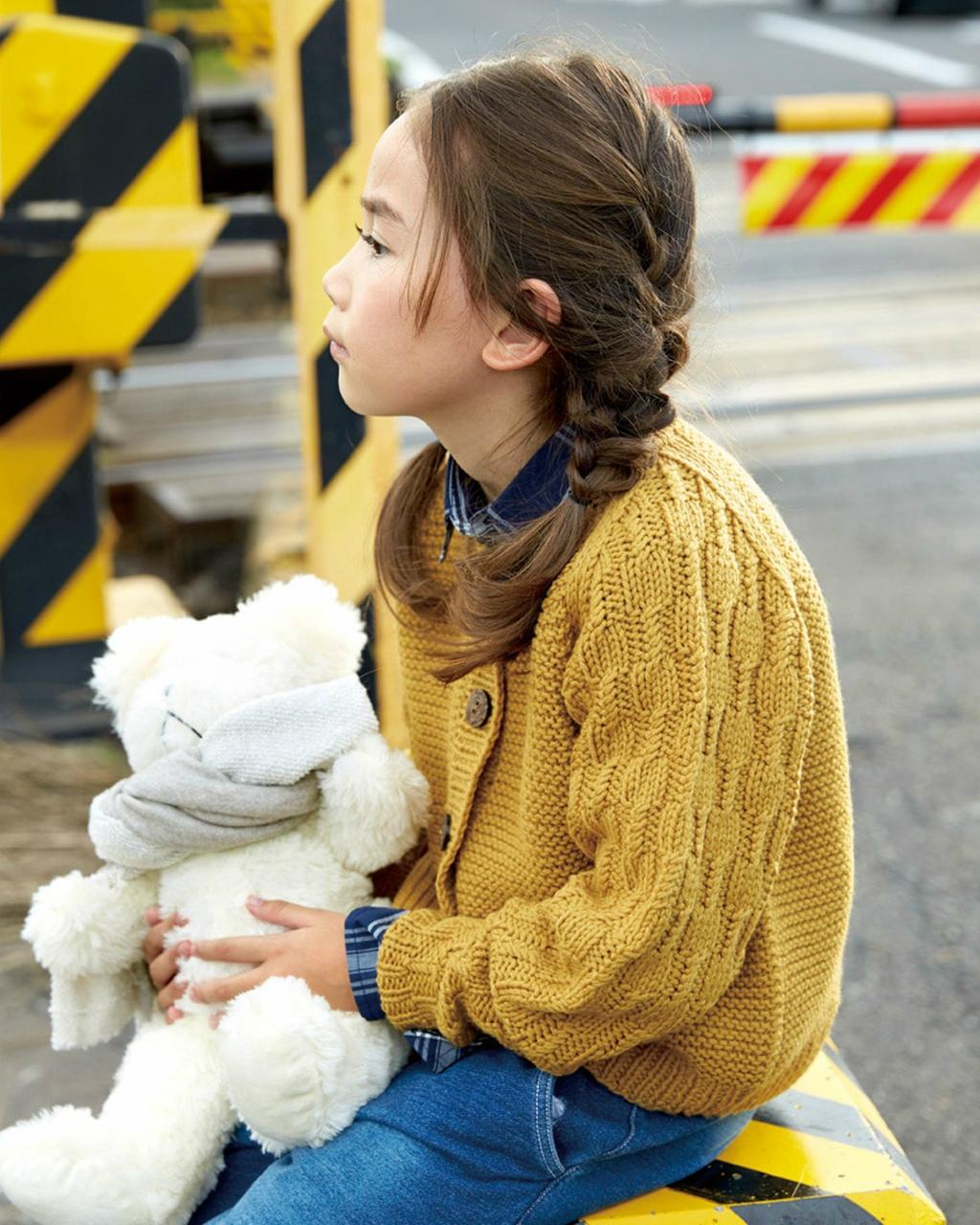 2016年12月09日 - 编织幸福 - 编织幸福的博客