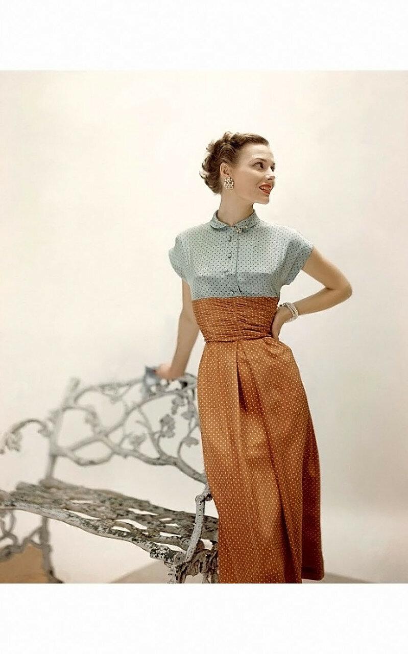 Glamour 1949