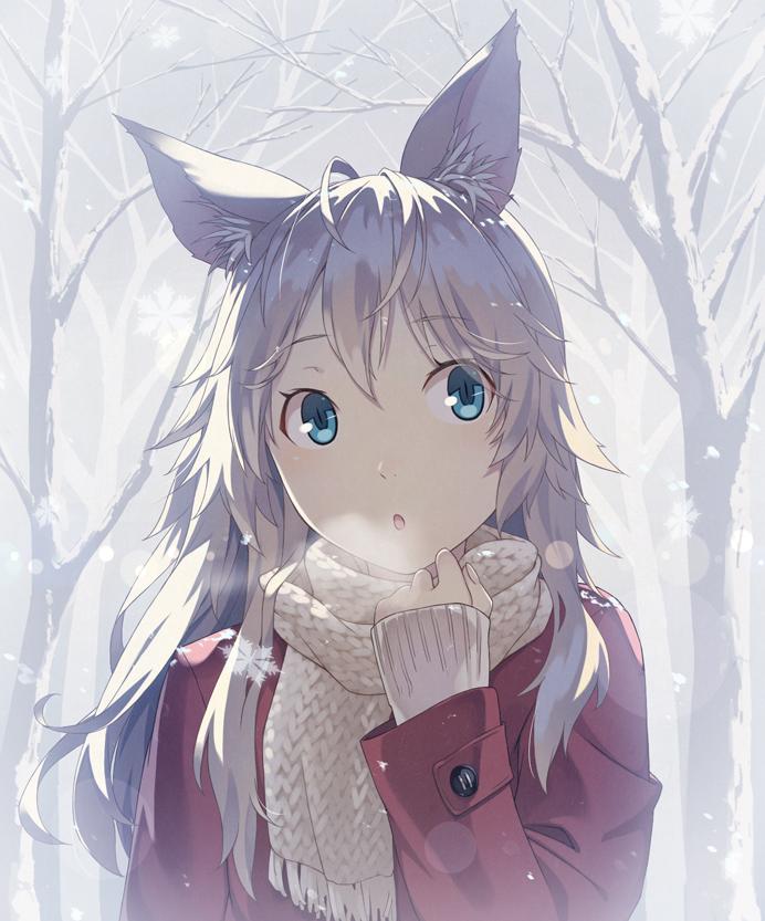 https://fotki.yandex.ru/next/users/bf12/album/147381/view/773651