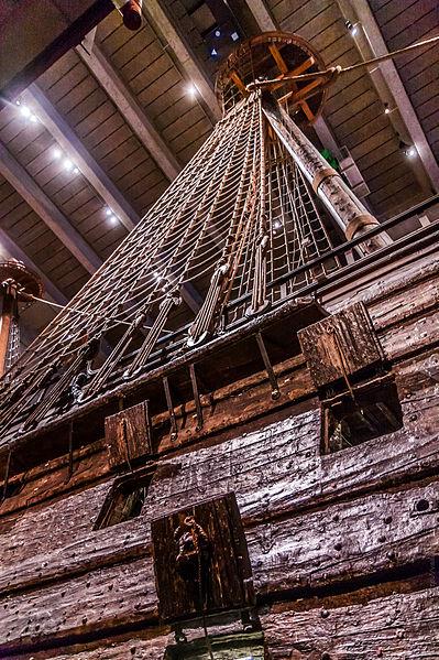 Vasa_Warship_XVIII_century_05.jpg
