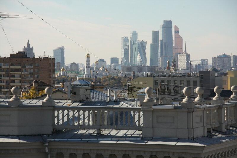 92а. вся Москва в одном кадре.JPG