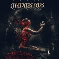 Andartar >  From The Ashes [ep] (2016)