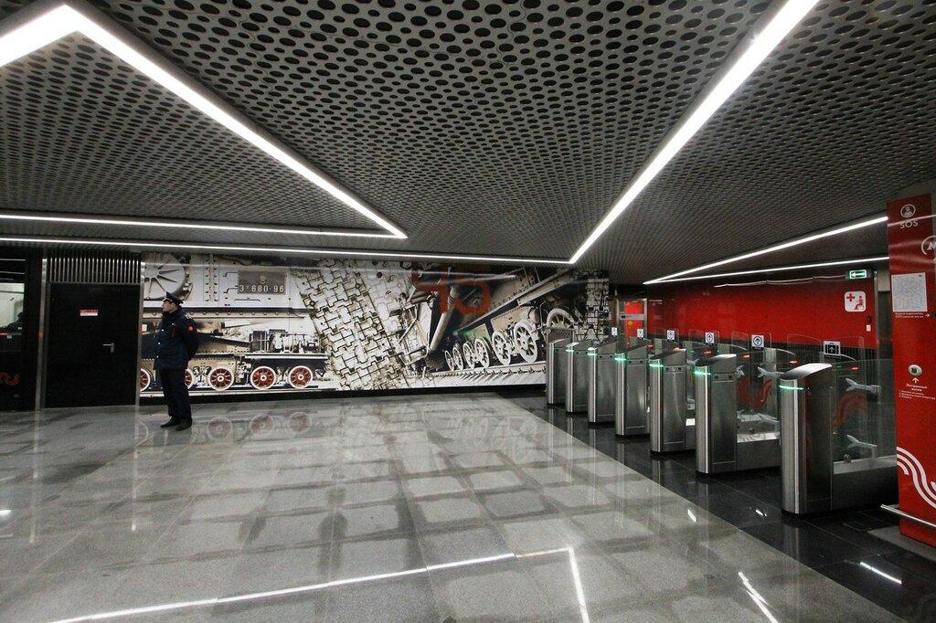 Новый способ проезда автостопом в Москве IMG_2612.JPG