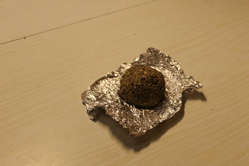 Это не конфета