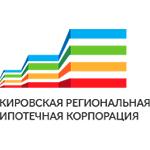 «Кировская региональная ипотечная корпорация»